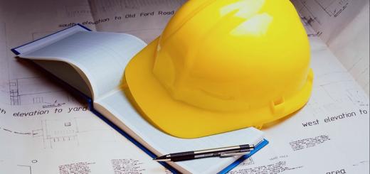 construction_management1