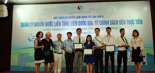 National Award 1